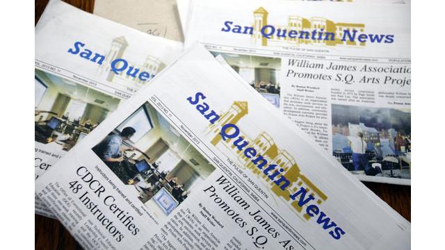 prisonnewspaper.jpg