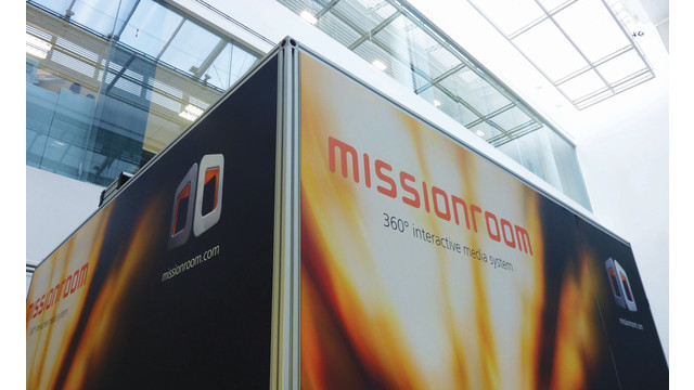 rescuesim-360-missionroom3_11290247.psd