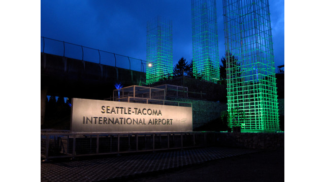 seattle-tacoma-international-a_11288657.psd