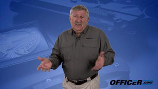 Traffic Stops: Officer Survival Tip of the Week
