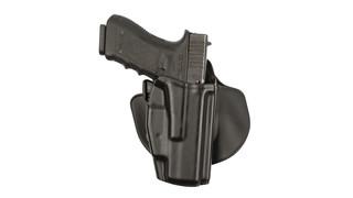 Grip Locking System (GLS)