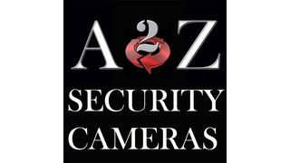 A2Z Security Cameras