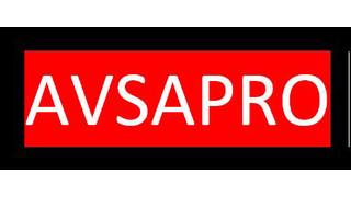 AVSAPRO Voice Stress Analysis Systems