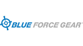 Blue Force Gear Inc.