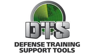 Defense Training Support Tools (DTS)