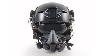 EXFIL LTP Helmet