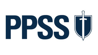 PPSS Group