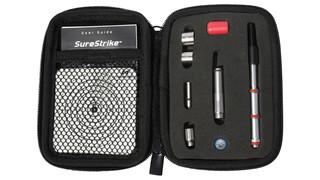 SureStrike Ultimate LE Training Kit