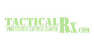 Tactical Rx