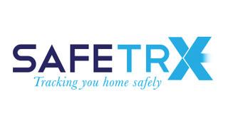 SafeTrx App
