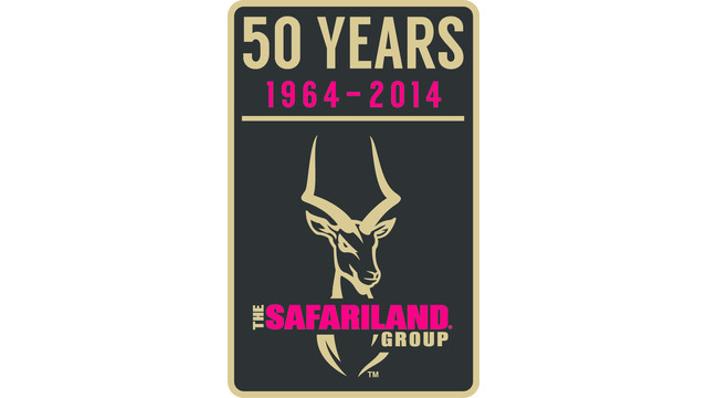 Safariland Group (The)