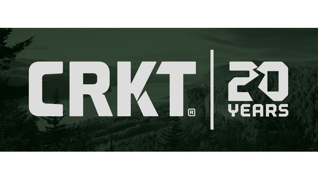 20th-bkg-crkt_11287968.psd