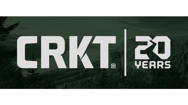 20th-bkg-crkt_11287969.psd