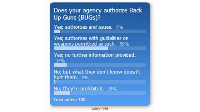 bug-poll.jpg