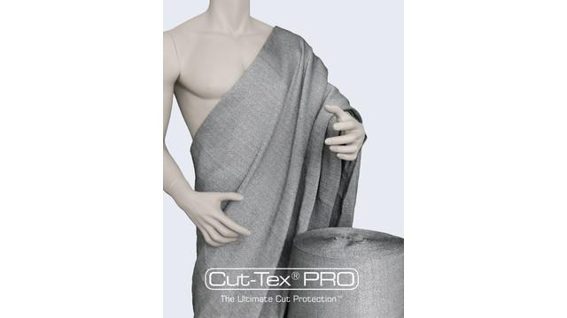 cut-tex-pro-cut-resistant-fabr_11292104.psd