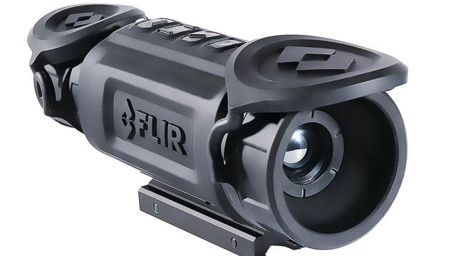 flir-thermosight-r-series_11301378.psd