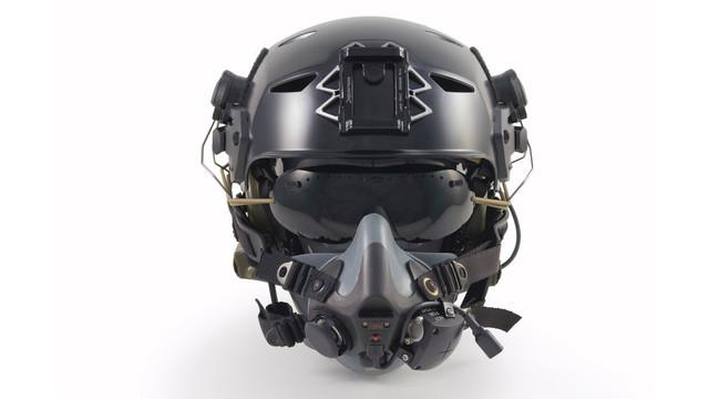 ltpfront-mask-glasses-0055_11290236.psd