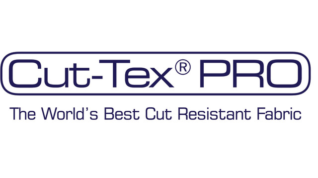 new-cut-tex-pro-logo-2_11292106.psd