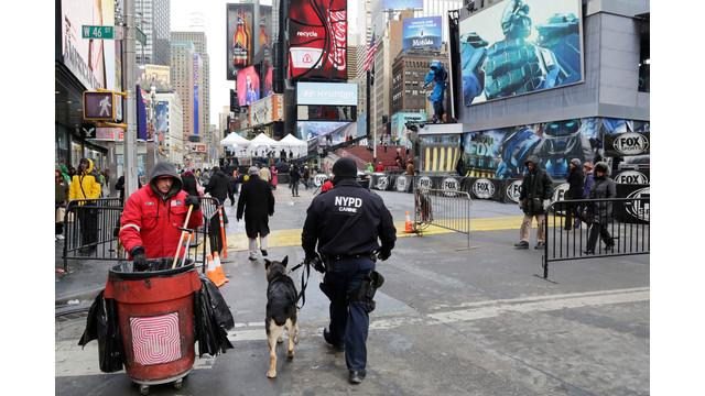 NYCsuperbowlsecurity.jpg