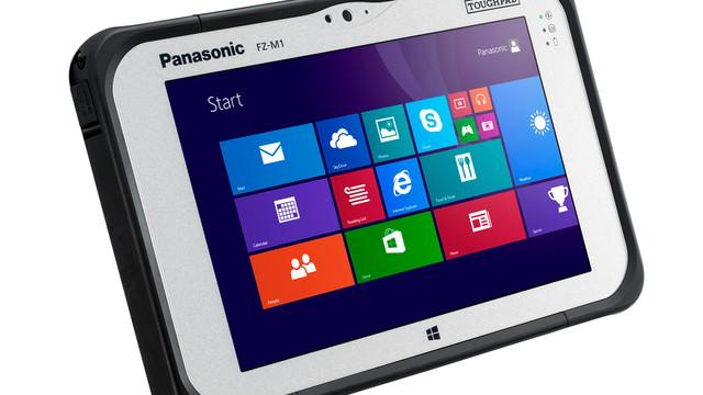 Panasonic-ToughpadFZ-M1.jpg