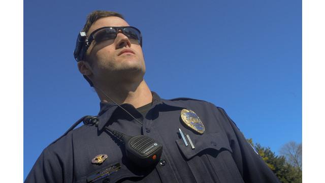 policecameras.jpg