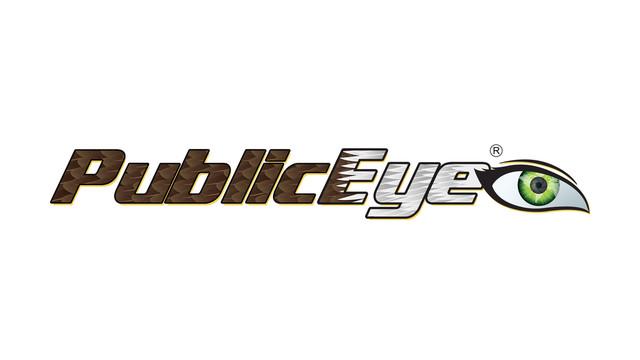 publiceye_logo_deeipkmujzv66.jpg