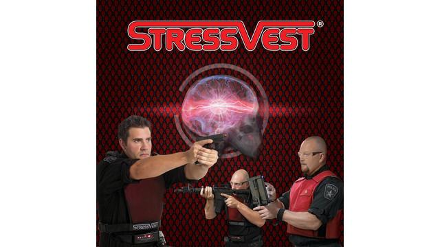 stressvest-banner-low_99yxkehih4y0s.jpg
