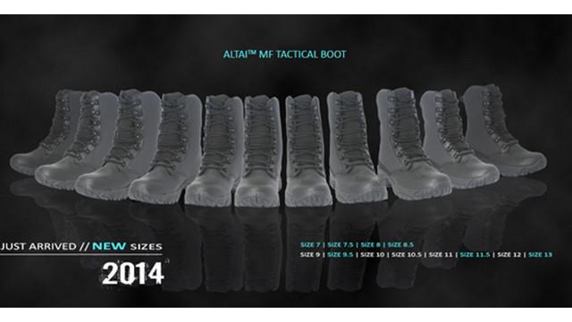 tacticalboots.jpg
