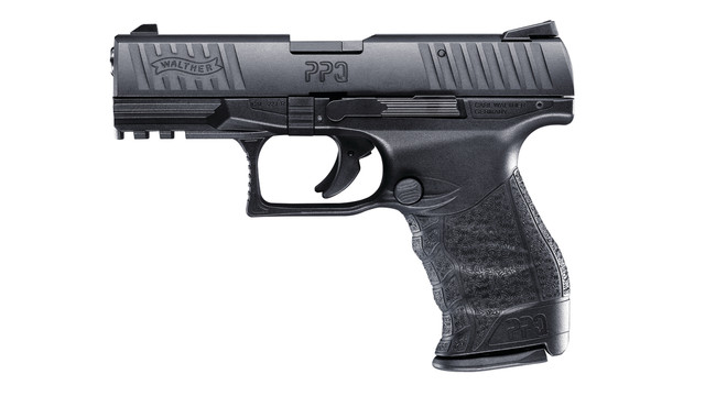 walther-ppq-22-4--12-round-ls-_11301759.psd