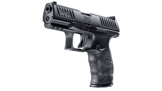 walther-ppq-22-4-persp-5100300_11301758.psd