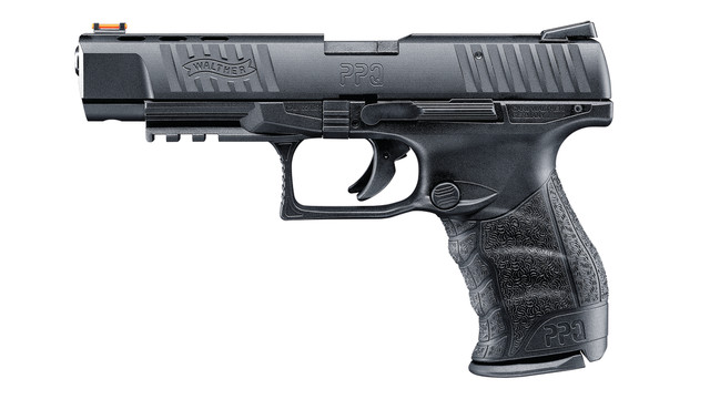 walther-ppq-22-5--12-round-ls-_11301761.psd