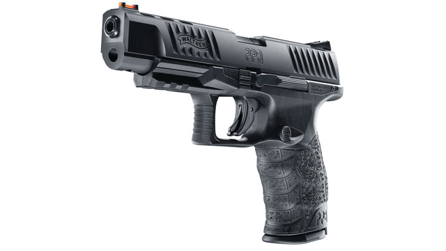 walther-ppq-22-5-persp-5100302_11301760.psd