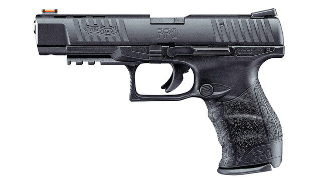 walther-ppq-22-m2-5100302_11301762.psd