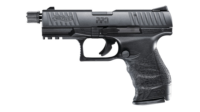 walther-ppq-22-tactical-12-rou_11301763.psd