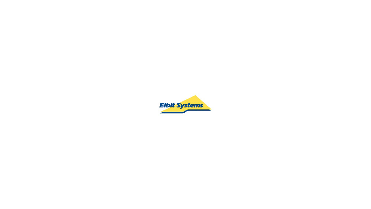 elbit systems company valuation No recent news for elbit systems ltd today's trading previous close:  growth & valuation earnings growth (last year)  a warnermedia company.