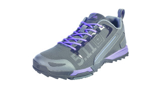Women's 5.11 RECON Trainer