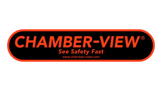 Chamber-View