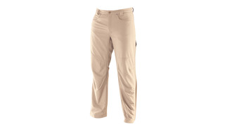 24-7 Series - Eclipse Tactical Pants