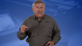 Edged Weapons: Officer Survival Tip of the Week