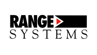 Range Systems Inc.