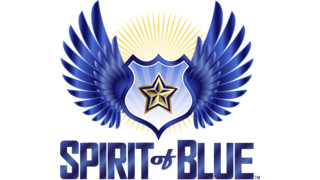 Spirit of Blue Foundation