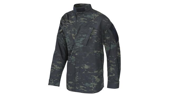 1229-tru-jacket_11306470.psd
