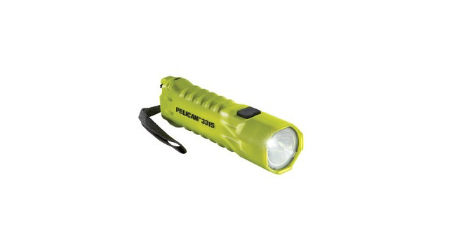 3315-led-flashlight_11319911.jpg