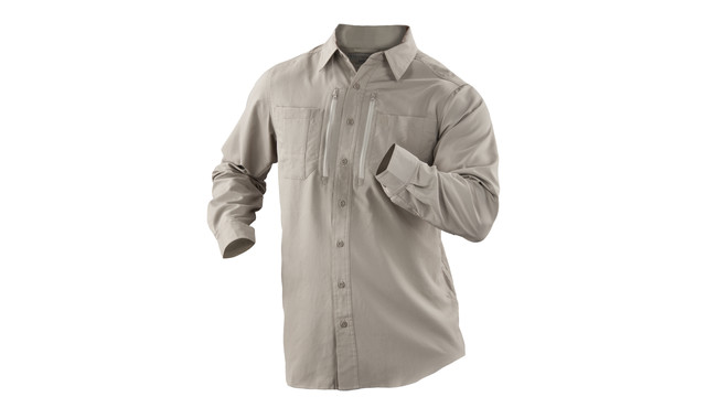 72390-traverse-shirt-ls-khaki-_11312253.psd