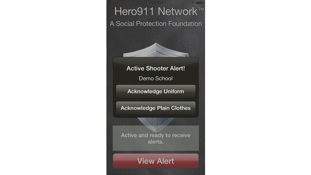 activeshooter_11308304.psd
