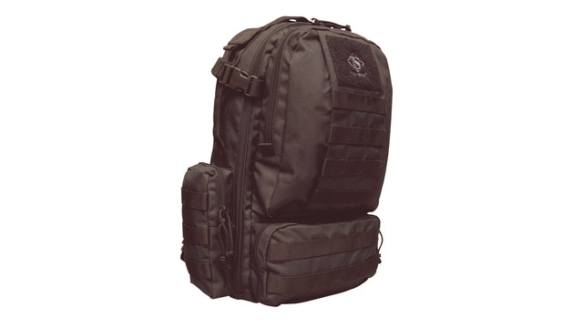 circadianbackpack4815front_11309888.psd