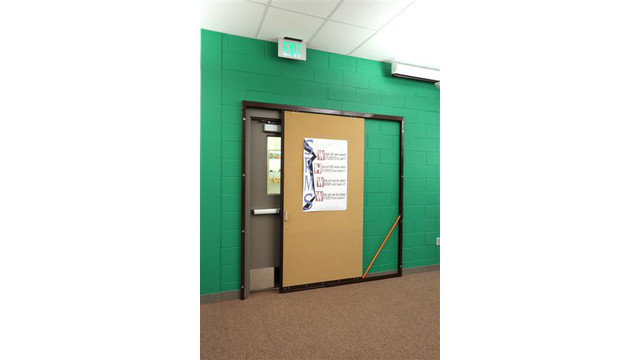 class-room-barrier-interior-ha_11306827.psd