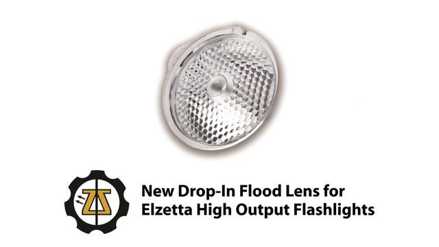 Elzetta-FLOOD-Lens-text.jpg