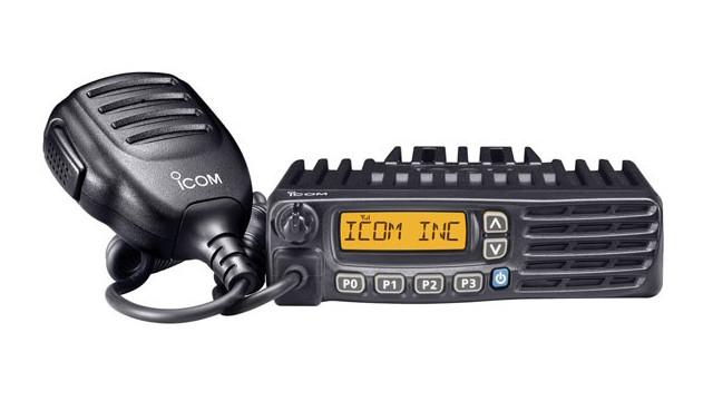 f5220d-radio_11310953.psd