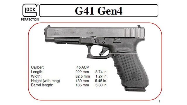 glock-g41-gen4_11310023.psd